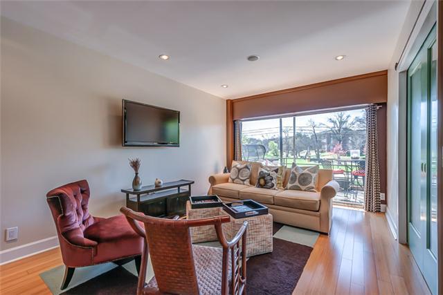 Rental Homes for Rent, ListingId:32757707, location: 4200 West End Avenue 206 Nashville 37205