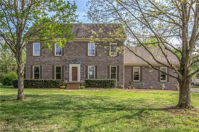 Real Estate for Sale, ListingId: 32758020, Murfreesboro,TN37129