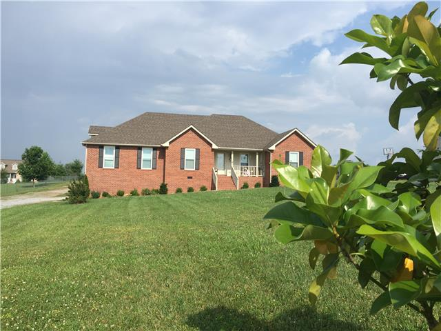 3751 Calista Rd, Cross Plains, TN 37049