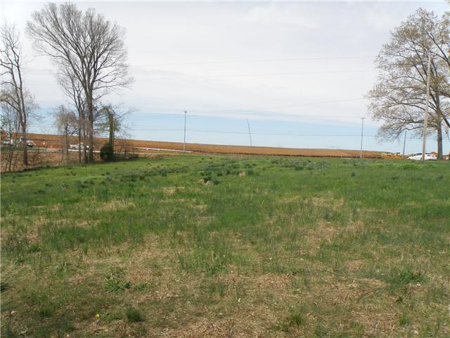 Real Estate for Sale, ListingId: 32772300, Clarksville,TN37043