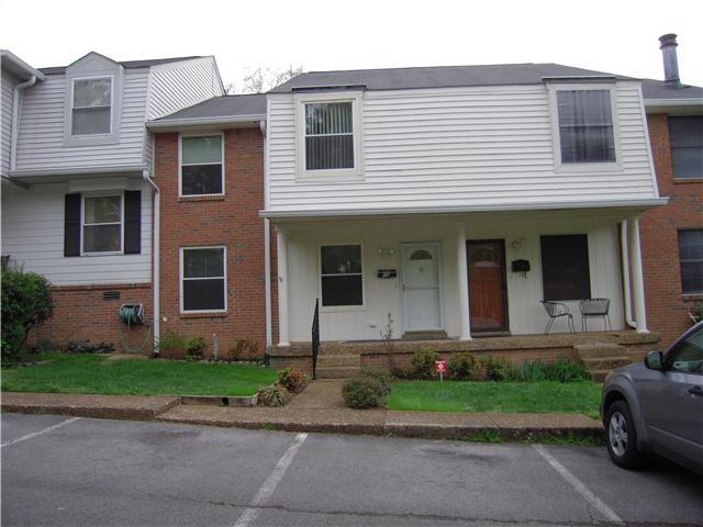 Rental Homes for Rent, ListingId:32772365, location: 5510 Country Dr. #16 Nashville 37211