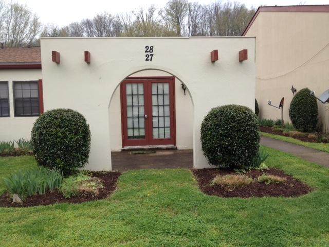 Rental Homes for Rent, ListingId:32800336, location: 210 Old Hickory Blvd. Apt. 28 Nashville 37221