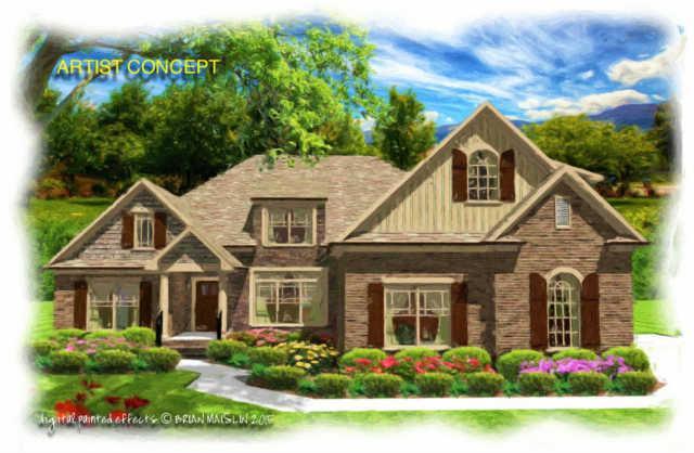 Real Estate for Sale, ListingId: 32800287, Murfreesboro,TN37128