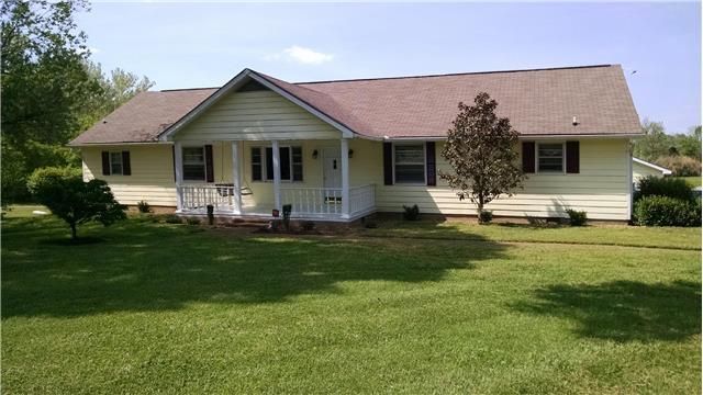 Rental Homes for Rent, ListingId:32800309, location: 1349 Old Lebanon Dirt Road Mt Juliet 37122