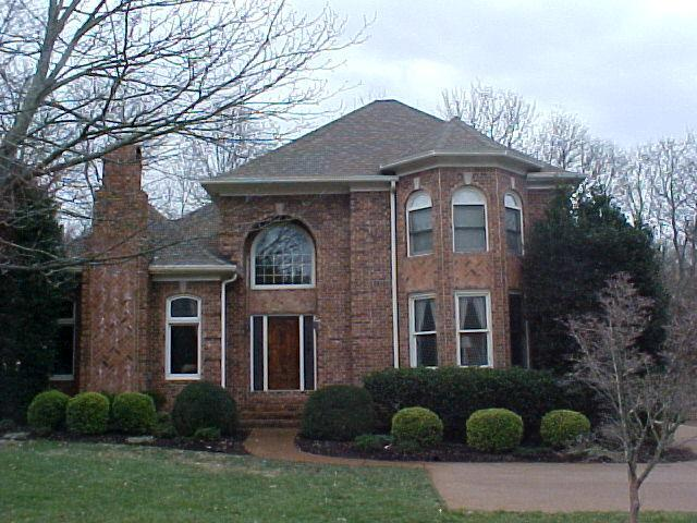 Rental Homes for Rent, ListingId:32800313, location: 9421 Raven Hollow Brentwood 37027