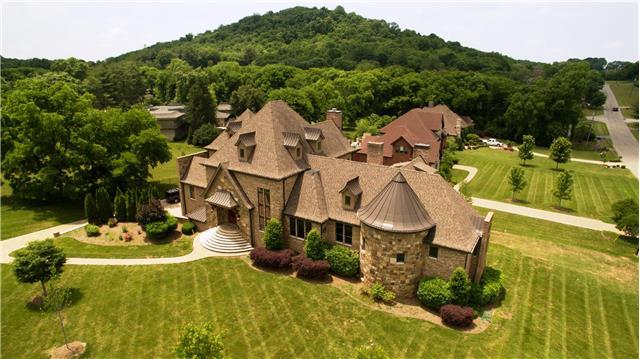 Real Estate for Sale, ListingId: 32800282, Nashville,TN37221