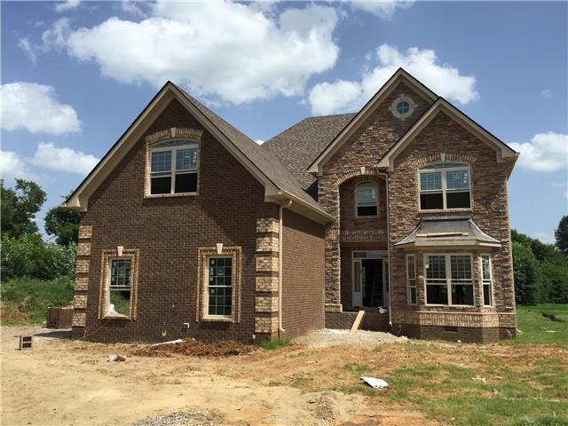 Real Estate for Sale, ListingId: 32800838, Murfreesboro,TN37130