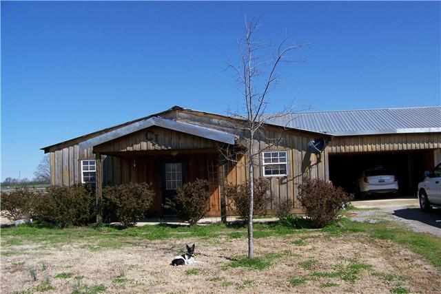 Real Estate for Sale, ListingId: 32800824, Anderson,AL35610