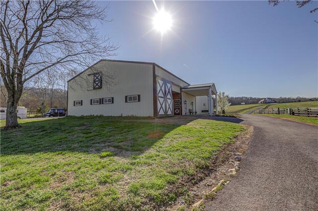 Real Estate for Sale, ListingId: 32800690, Culleoka,TN38451