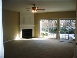 Rental Homes for Rent, ListingId:32800715, location: 601 Old Hickory Blvd #77 Brentwood 37027