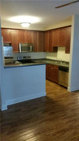 Rental Homes for Rent, ListingId:32800727, location: 7009 Lenox Village Drive Nashville 37211