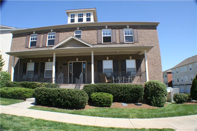 Rental Homes for Rent, ListingId:32800663, location: 1116 Park Run Ct Franklin 37067