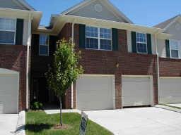 Rental Homes for Rent, ListingId:32817582, location: 415 Heath Place Smyrna 37167