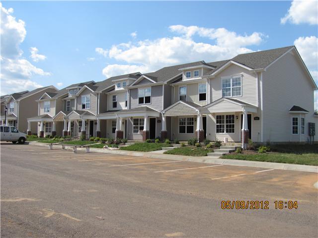 Rental Homes for Rent, ListingId:32817622, location: 329 Sam Houston Circle Clarksville 37043