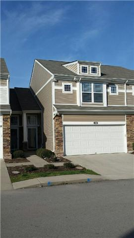 Rental Homes for Rent, ListingId:32817659, location: 1060 Somerset Springs Dr Spring Hill 37174