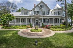 Real Estate for Sale, ListingId: 32817682, Estill Springs,TN37330