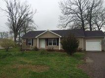 213 Callender Ct, Christiana, TN 37037