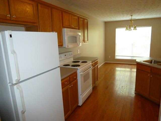Rental Homes for Rent, ListingId:32817874, location: 316 N. Birchwood Dr. Hendersonville 37075