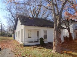 Rental Homes for Rent, ListingId:32817733, location: 424 E. Burton St Murfreesboro 37130