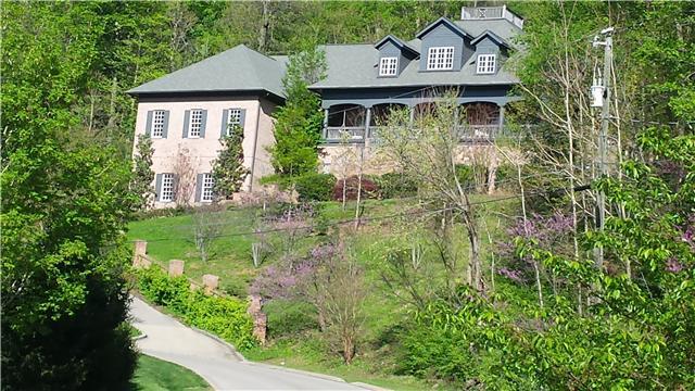 Real Estate for Sale, ListingId: 32817726, Nashville,TN37220