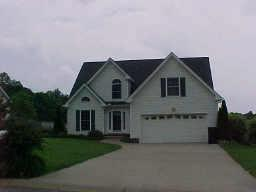 Rental Homes for Rent, ListingId:32817871, location: 3402 North Henderson Clarksville 37042