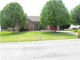 Rental Homes for Rent, ListingId:32817841, location: 2677 Keyland Drive Clarksville 37040