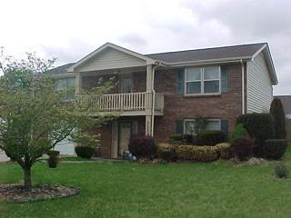 Rental Homes for Rent, ListingId:32817578, location: 3316 Carrie Drive Clarksville 37042