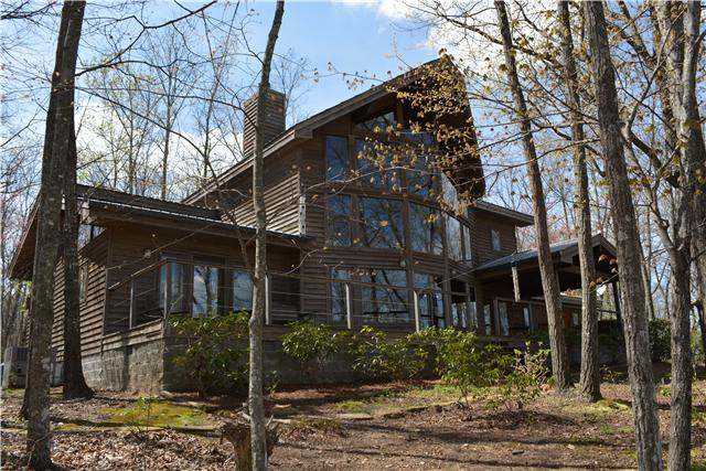 Real Estate for Sale, ListingId: 32817848, Altamont,TN37301