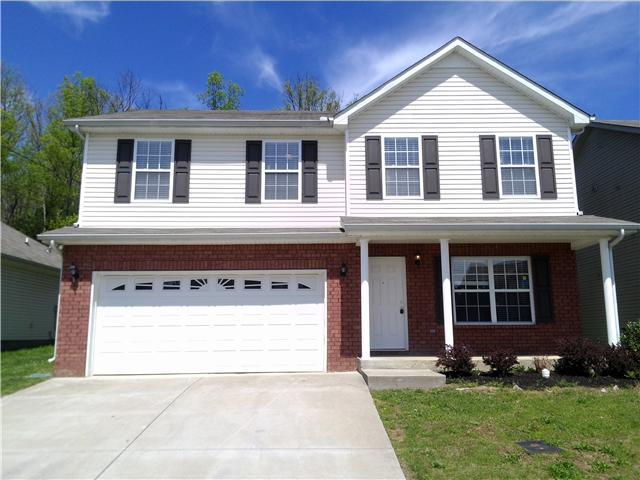 Rental Homes for Rent, ListingId:32817834, location: 1433 Priestshore Bay Antioch 37013