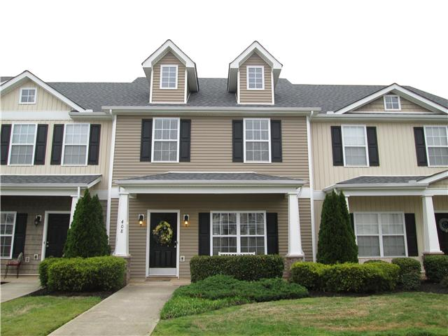 Rental Homes for Rent, ListingId:32840740, location: 408 Kubota Dr Murfreesboro 37128