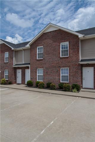 Rental Homes for Rent, ListingId:32840658, location: 1221 Ashridge Clarksville 37042