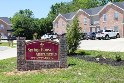 Rental Homes for Rent, ListingId:32840641, location: 2288 McCormick Lane Clarksville 37040