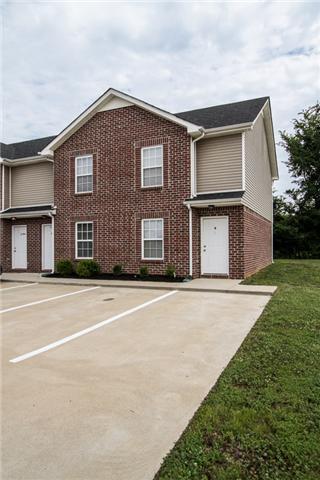 Rental Homes for Rent, ListingId:32840693, location: 785 Cherrybark Lane Clarksville 37040