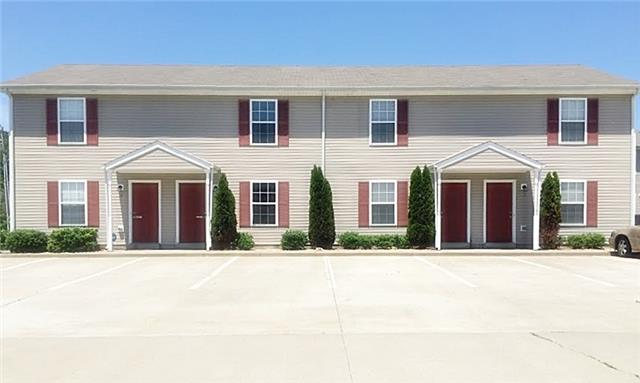Rental Homes for Rent, ListingId:32840640, location: 244 Executive Ave Clarksville 37042