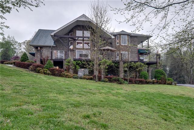 Real Estate for Sale, ListingId: 32840813, Ashland City,TN37015