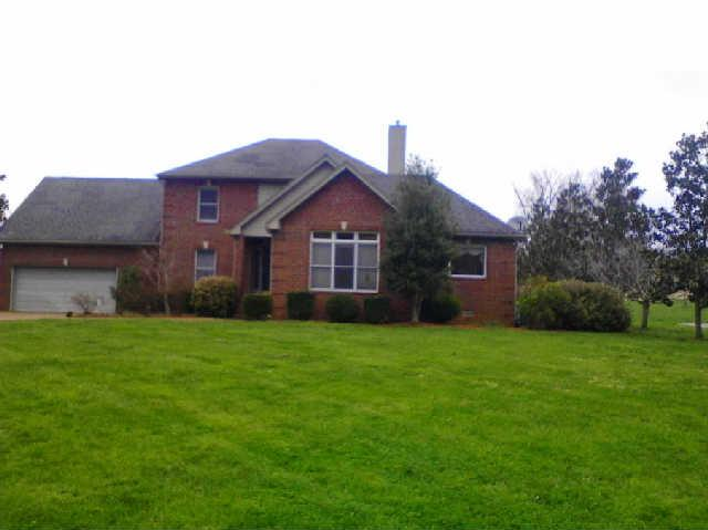 Rental Homes for Rent, ListingId:32840703, location: 3581 Old Greebrier Pike Springfield 37172