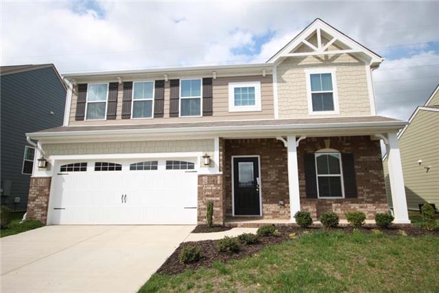 Rental Homes for Rent, ListingId:32840771, location: 3112 Teaside Ln Murfreesboro 37128