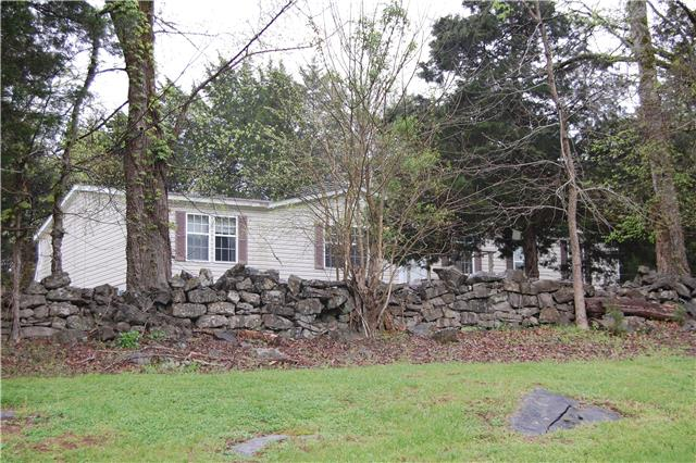 Real Estate for Sale, ListingId: 32840745, Liberty,TN37095