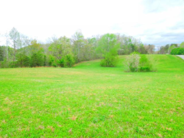 Image of Acreage for Sale near Rock Island, Tennessee, in Van Buren County: 3 acres