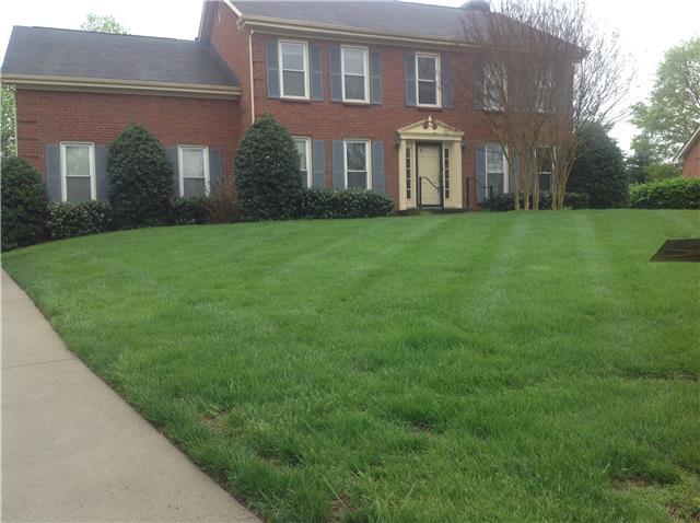 Rental Homes for Rent, ListingId:32859197, location: 5929 fireside dr Brentwood 37027