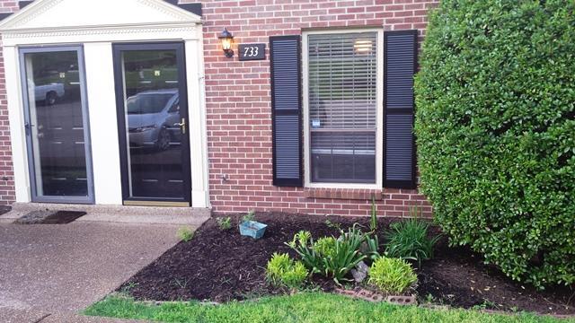 Rental Homes for Rent, ListingId:32859345, location: 733 Fox Ridge Brentwood 37027