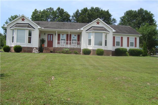 104 Cardinal Hill Rd, Shelbyville, TN 37160