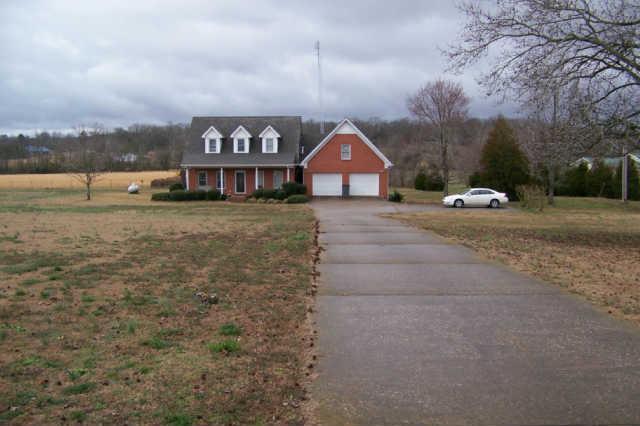 Real Estate for Sale, ListingId: 32859405, Florence,AL35633