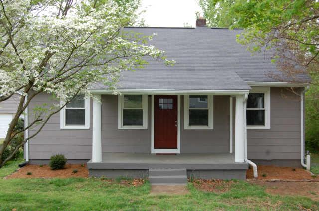 Rental Homes for Rent, ListingId:32859177, location: 812 Livingston Street Old Hickory 37138