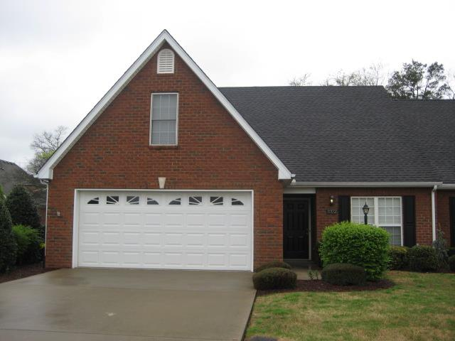 Rental Homes for Rent, ListingId:32859435, location: 3372 Berryside Drive Murfreesboro 37128