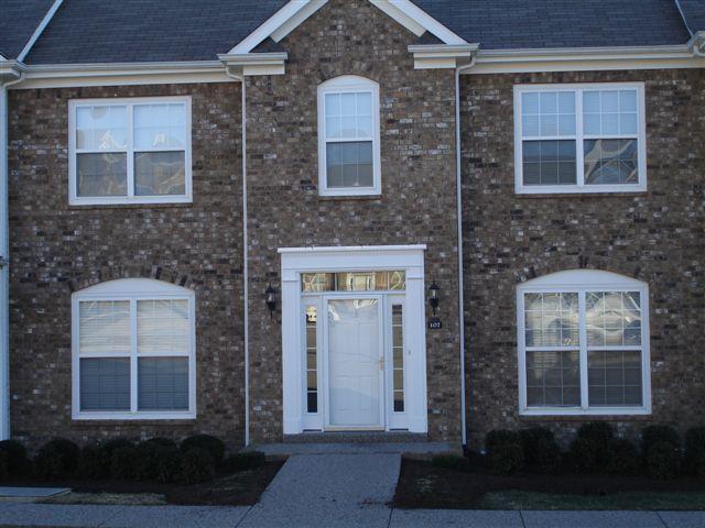 Rental Homes for Rent, ListingId:32859257, location: 303 Dakota Drive Spring Hill 37174
