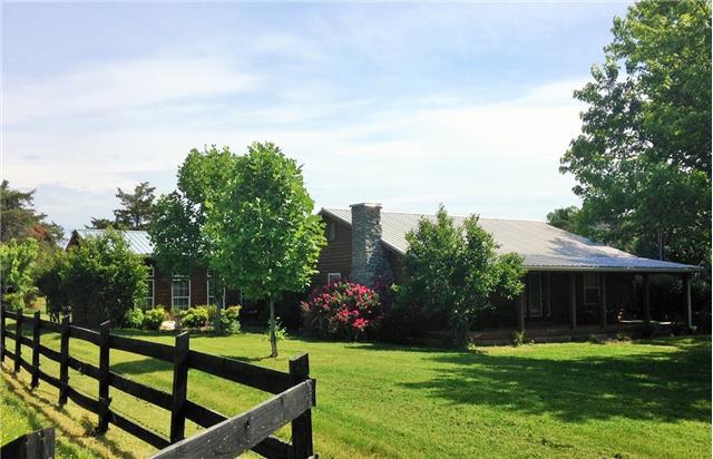Real Estate for Sale, ListingId: 32859335, Murfreesboro,TN37127