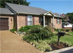 Rental Homes for Rent, ListingId:32859314, location: 1619 Clearview Drive Brentwood 37027
