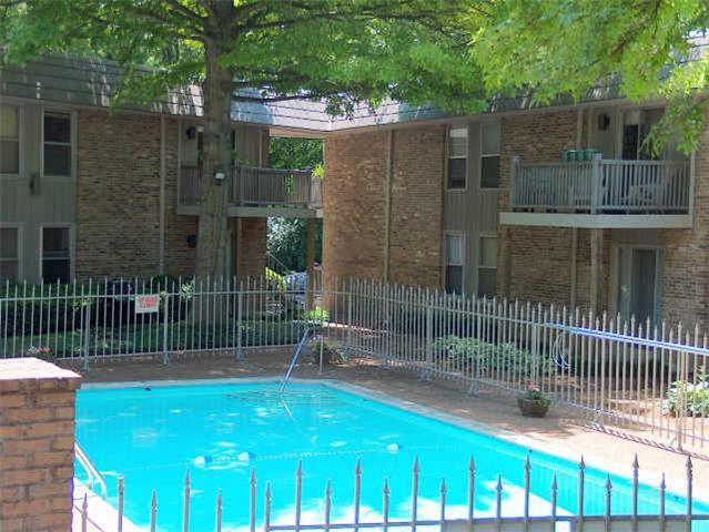 Rental Homes for Rent, ListingId:32883310, location: 3901 Whitland Ave Nashville 37205