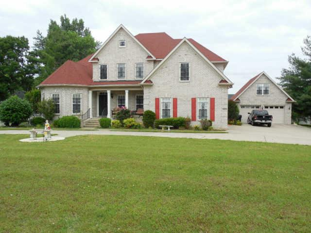 1823 Se Broad St, Murfreesboro, TN 37130
